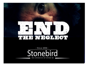 end the neglect