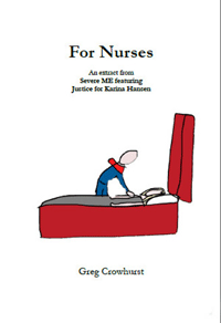 A document for Nurses