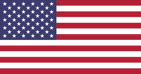 the United States Flag.